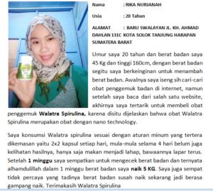testimonial-walatra-spirulina2